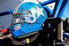 Icebreaker 30 - Lincoln Speedway - 1A Jacob Allen
