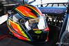 Icebreaker 30 - Lincoln Speedway - 44 Dylan Norris