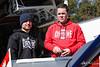 Icebreaker 30 - Lincoln Speedway - 1S Logan Schuchart
