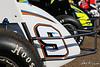 Icebreaker 30 - Lincoln Speedway - 48 Dalton Dietrich