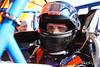 Icebreaker 30 - Lincoln Speedway - 69 Tim Glatfelter