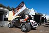 Icebreaker 30 - Lincoln Speedway - 59 Jim Siegel