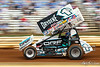 Gettysburg Clash presented by Drydene - World of Outlaws NOS Energy Drink Sprint Car Series - Lincoln Speedway - 1A Jacob Allen