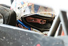 Gettysburg Clash presented by Drydene - World of Outlaws NOS Energy Drink Sprint Car Series - Lincoln Speedway - 59 Steve Wilbur