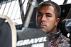 Gettysburg Clash presented by Drydene - World of Outlaws NOS Energy Drink Sprint Car Series - Lincoln Speedway - 41 David Gravel