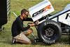 Kevin Gobrecht Memorial - 2020 Pennsylvania Sprint Car Speed Week presented by Red Robin - Lincoln Speedway - Paul Silva