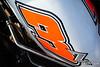 Kevin Gobrecht Memorial - 2020 Pennsylvania Sprint Car Speed Week presented by Red Robin - Lincoln Speedway - 3Z Brock Zearfoss