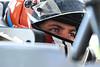 Kevin Gobrecht Memorial - 2020 Pennsylvania Sprint Car Speed Week presented by Red Robin - Lincoln Speedway - 8 Billy Dietrich