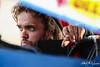 Kevin Gobrecht Memorial - 2020 Pennsylvania Sprint Car Speed Week presented by Red Robin - Lincoln Speedway - 24R Rico Abreu