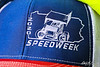 Kevin Gobrecht Memorial - 2020 Pennsylvania Sprint Car Speed Week presented by Red Robin - Lincoln Speedway