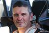 Drydene 40 - Lincoln Speedway - 39 Jason Solwold