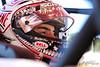Drydene 40 - Lincoln Speedway - 1S Logan Schuchart