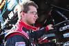 Drydene 40 - Lincoln Speedway - 39M Anthony Macri