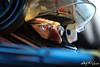 Drydene 40 - Lincoln Speedway - 5 Dylan Cisney