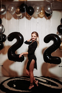 lorena-23