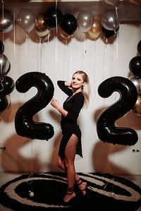 lorena-21