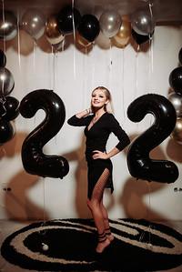 lorena-25