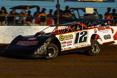 Scott Creigler