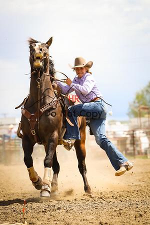 Billings Rodeo