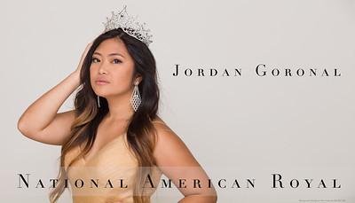 JordanRaeBanner-1