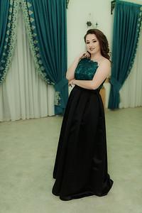 Monica-19