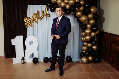 Raul-493