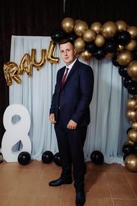 Raul-490