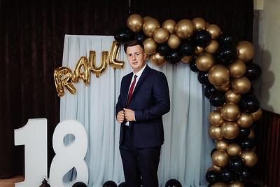 Raul-489