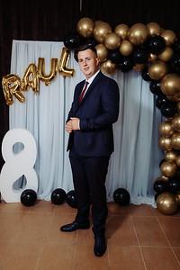 Raul-491