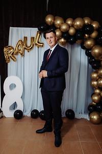 Raul-492
