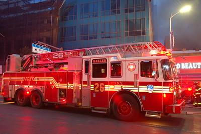 Manhattan   004  5-17-20