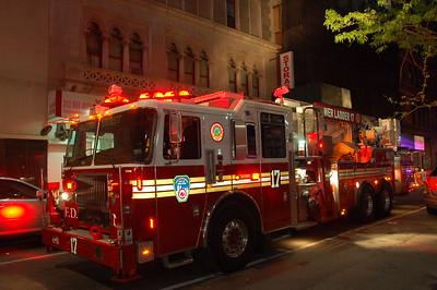 Manhattan   025  5-17-20