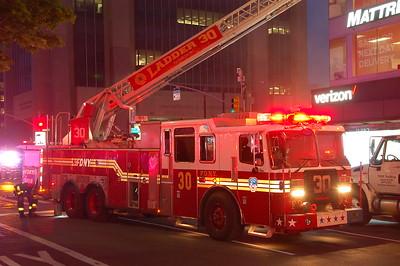 Manhattan   021  5-17-20