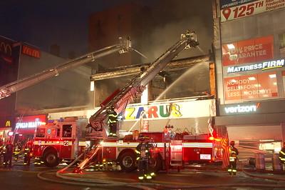 Manhattan   040  5-17-20