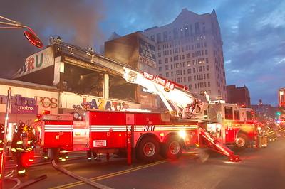 Manhattan   008  5-17-20