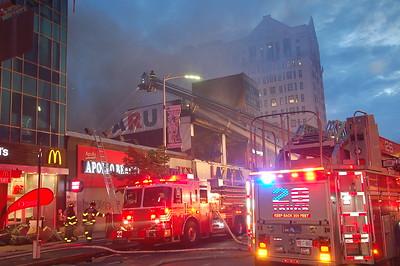 Manhattan   006  5-17-20