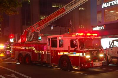 Manhattan   020  5-17-20