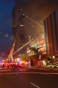 Manhattan   030  5-17-20