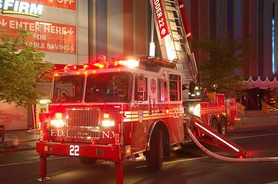 Manhattan   022  5-17-20