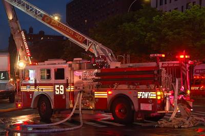 Manhattan   016  5-17-20