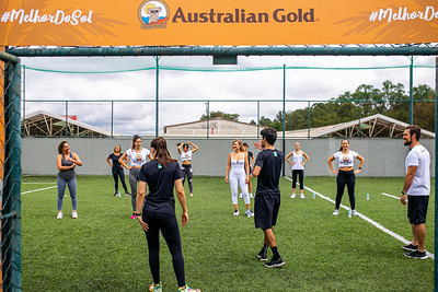 Australian Gold 14/03/2020
