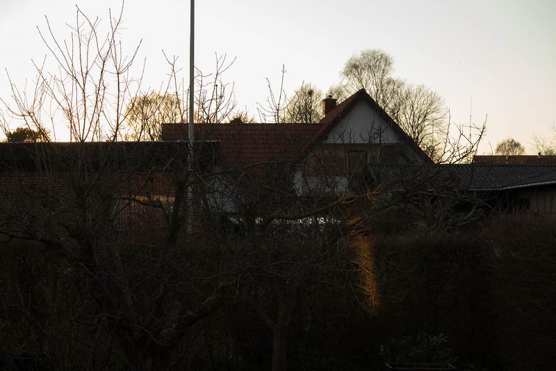 struer_2020-03-21_182540
