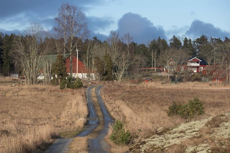 spillersboda_2020-03-10_154841