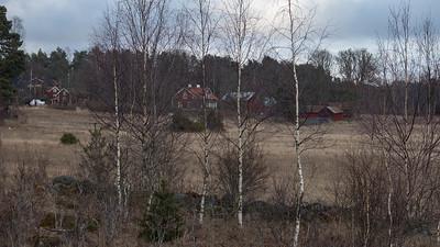 spillersboda_2020-03-10_154125