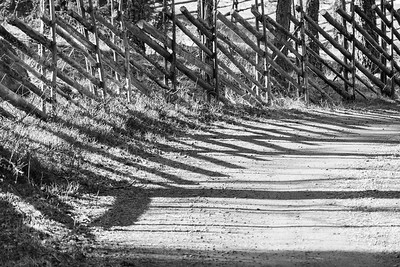spillersboda_2020-03-09_104726