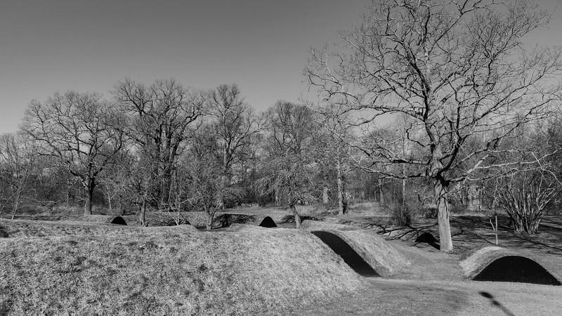 stockholm_2020-03-14_104508