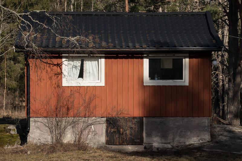 spillersboda_2020-03-09_104425
