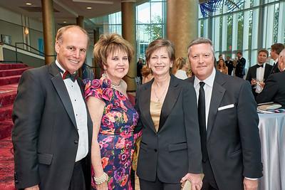 Jacksonville Symphony Gala