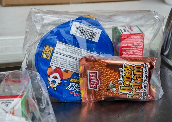 MET 031620 Breakfast Pack