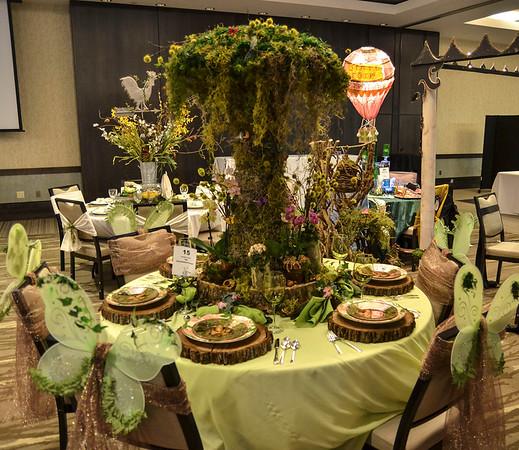 MET 031420 Table